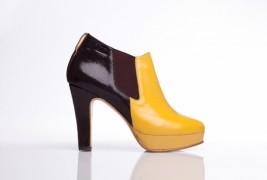 Aga Prus handmade shoes - thumbnail_3