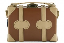 Satchel camera case - thumbnail_3