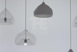 Lampada Inhale - thumbnail_3