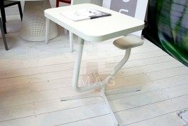 Tool stool and table - thumbnail_4