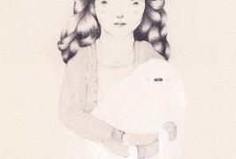 Drawings by Sarah McNeil - thumbnail_4