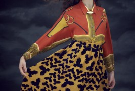 Charlotte Taylor fall/winter 2012 - thumbnail_4