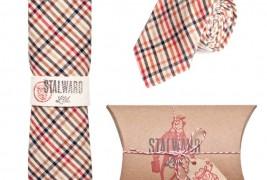 Cravatte Stalward - thumbnail_4