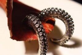 Gioielli OctopusMe - thumbnail_4
