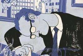 Illustrationi by Giorgio Fratini - thumbnail_4