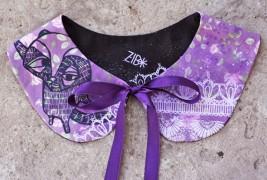 ZIB Textiles - thumbnail_4