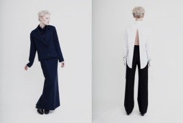Charlie May fall/winter 2012 - thumbnail_4
