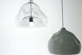 Lampada Inhale - thumbnail_4