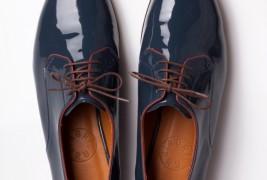 Aga Prus handmade shoes - thumbnail_4