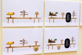 Woodpecker - thumbnail_4