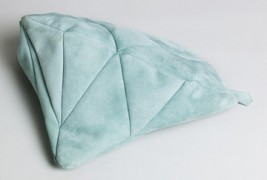 Diamond bags by Larissa Hadjio - thumbnail_4