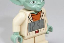 Lego Star Wars alarm clock - thumbnail_5
