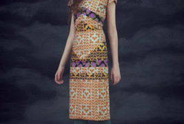 Charlotte Taylor fall/winter 2012 - thumbnail_5