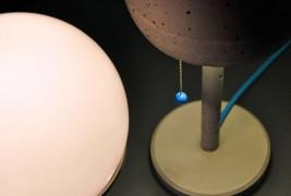 WT 12 lamp - thumbnail_5