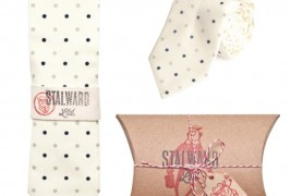 Cravatte Stalward - thumbnail_5