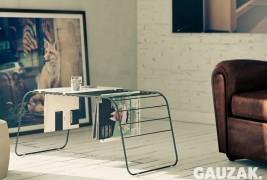 Marc coffee table - thumbnail_5
