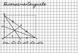 Ispirazione geometrica - thumbnail_5