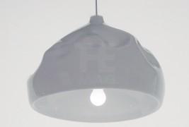 Lampada Inhale - thumbnail_5