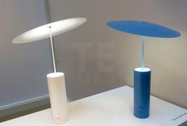 Parasol lamp - thumbnail_5