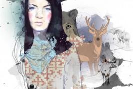 Illustrazioni by Bulat Zalyayev - thumbnail_5