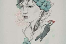 Illustrations by Diego Fernandez - thumbnail_5