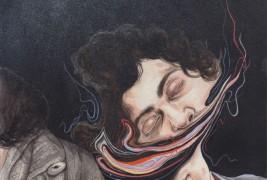Ritratti by Henrietta Harris - thumbnail_5