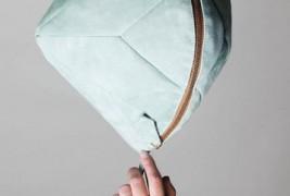 Diamond bags by Larissa Hadjio - thumbnail_5
