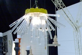 The Crane Light - thumbnail_5