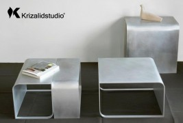 Arumi coffee table - thumbnail_6