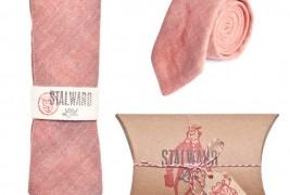 Cravatte Stalward - thumbnail_6