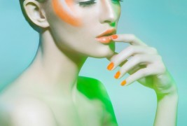 Anna Kirikova beauty series - thumbnail_6