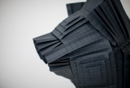 Morana Kranjec sculptural clothes - thumbnail_5