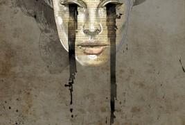 Illustrazioni by Bulat Zalyayev - thumbnail_6