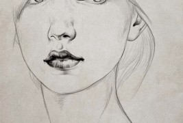Illustrations by Diego Fernandez - thumbnail_6