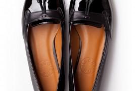 Aga Prus handmade shoes - thumbnail_6