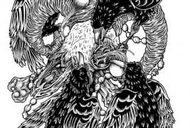Illustrations by Philipp Lemm - thumbnail_6