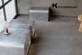 Arumi coffee table - thumbnail_7