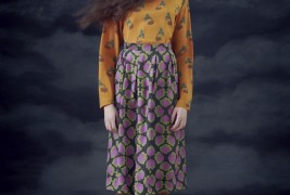 Charlotte Taylor fall/winter 2012 - thumbnail_7