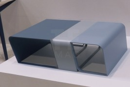 Arumi coffee table - thumbnail_8