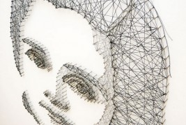 NETwork thread and nails portraits - thumbnail_8