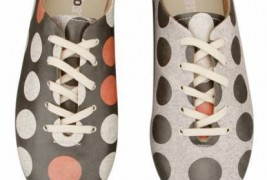Dogo Shoes - thumbnail_8