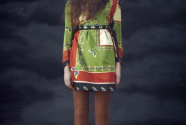 Charlotte Taylor fall/winter 2012 - thumbnail_9