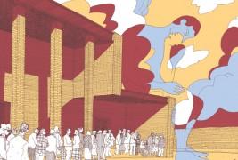 Illustrationi by Giorgio Fratini - thumbnail_9