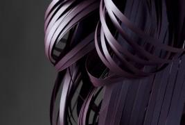 Gli abiti scultura di Morana Kranjec - thumbnail_8