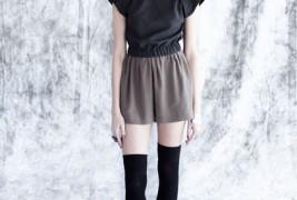 Ann Yee fall/winter 2012 - thumbnail_10