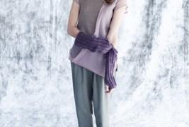 Ann Yee fall/winter 2012 - thumbnail_12