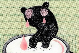 Illustrations by Andrea Gonzalez - thumbnail_1