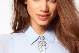 Collar brooch - thumbnail_1