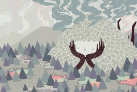 Illustrations by Marina Etc - thumbnail_1
