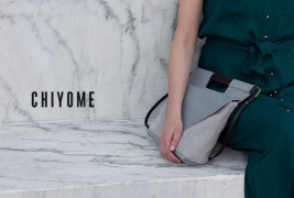 Chiyome bags collection one - thumbnail_1